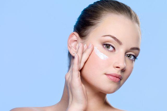 Секреты красоты от известного японского косметолога