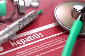 Формы вирусного гепатита С и препараты для его эффективного лечения