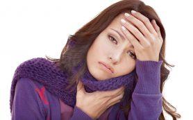 Эффективные народные средства лечения ангины