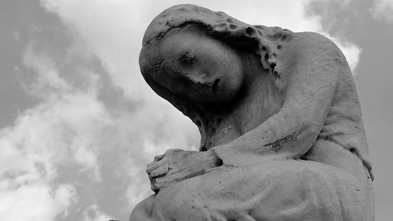«Cупермикроб из ночных кошмаров» убил пожилую американку
