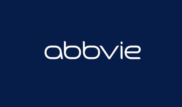 Компания AbbVie может вывести на рынок ЛС новую терапию гепатита С уже в этом году