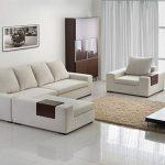 Основные правила при выборе дивана для гостиной
