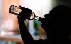 Алкоголизм. Стадии и методы борьбы с алкогольной зависимостью