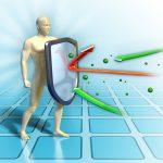Как повысить иммунитет: 5 простых способов