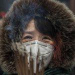 В Китае отмечена сильнейшая с 2013 года вспышка птичьего гриппа