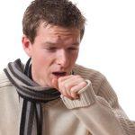 Людям не нужны разные лекарства от мокрого и сухого кашля