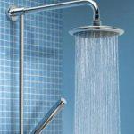 Ежедневный душ губит иммунитет
