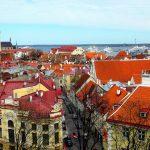 Туры в Эстонию. Что посмотреть в Таллине?
