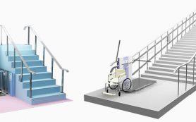 Фирма rv174.ru: высококачественное оборудование для инвалидов, лояльные цены