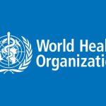 «Черный список» ВОЗ: бактерии, которые представляют реальную угрозу для человечества