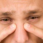 Нужно ли делать прокол и прогревать нос при гайморите