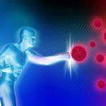 Пришла весна: как поддержать иммунитет?
