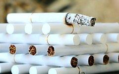 Минздрав передумал запрещать продажу сигарет родившимся после 2015 года