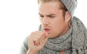 Три главные ошибки при лечении кашля