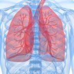 Генетики доказали, что ХОБЛ - одно из самых сложных заболеваний