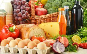Какие продукты поддержат иммунитет весной