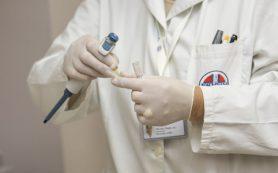 Китай сокращает отставание в сфере выявления инфекционных заболеваний