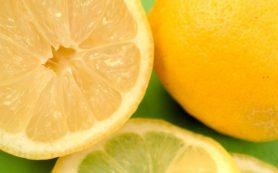 Медик из США предлагает лечить сепсис доступным витамином