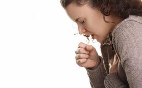 Бронхит: первые признаки заболевания и методы диагностики