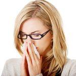 Лучшие способы профилактики и лечения весенней простуды