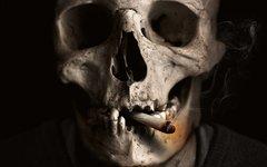 Ученые назвали страны с наибольшим количеством курильщиков