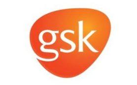GSK отзывает в США почти 600 тыс. ингаляторов Вентолин