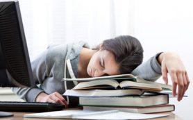 Получены новые подтверждения вирусной природы хронической усталости