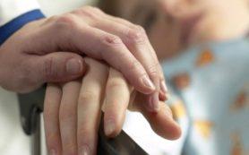 В Пензе зарегистрировано распространение гепатит А