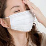 Роспотребнадзор предупредил о вирусе B, способном вызвать бронхит и пневмонию
