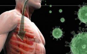 Витамины при парагриппе