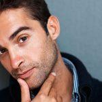 Почему мужчины должны ухаживать за своими волосами на лице