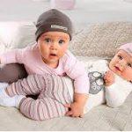 Онлайн-магазин babyshowroom.ru: все для новорожденных по лояльным ценам