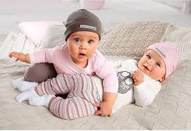Онлайн-магазин babyshowroom: все для новорожденных по лояльным ценам