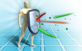 Негативные последствия укрепления иммунитета