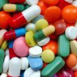 Ученые объяснили, почему антибиотики теряют эффективность