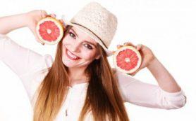 Эксперты развеяли мифы о витамине С