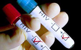 ВИЧ: почему в России стремительно растет количество заболевших