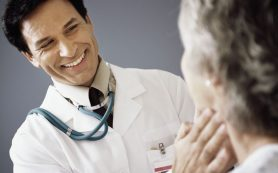 Как найти хорошего эндокринолога