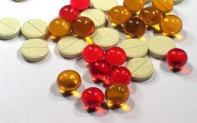Власть подумает о лечении россиян с гепатитом С новыми препаратами