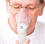 Простое устройство, исследующее дыхание, избавит от анализов крови
