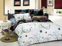 Мягкое и удобное постельное белье из шелка