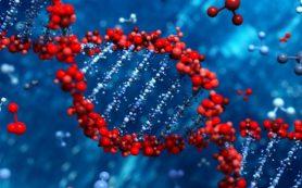 Ученые рассказали, как гены помогут вылечить гепатит С