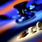 Росздравнадзор сообщил об отзыве и приостановке реализации нескольких лекарственных препаратов