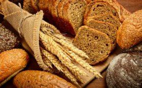 Ученые рассказали, как вирусы могут спровоцировать аллергию на хлеб