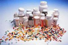 Гепатит: симптомы, самое важное