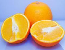Как питаться после кишечной инфекции