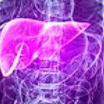 Минздрав одобрил применение Викейра Пак без рибавирина для лечения гепатита С