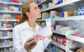Некоторые больничные бактерии плохо поддаются дезинфекции