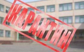 В Хабаровском крае уже 300 военнослужащих заболели гепатитом А
