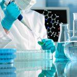 «Микроген» контролирует качество вакцин против туберкулеза на уровне анализа генной структуры штаммов